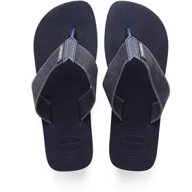 havaianas Urban Brasil Flips Men navy blue